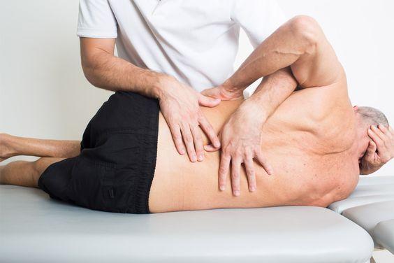 kursy masażu kraków